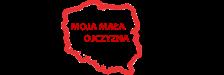 Poznań moja mała ojczyzna forum